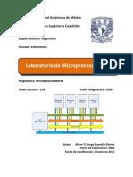 microprocesadores_2013-2