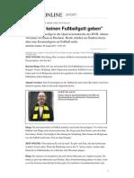 Bundesliga Religion Fussball Gott Imam Kirche