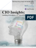 CIO Survey May 2013 v5 Low Res