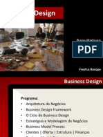 Ebusiness Design p1 121018114057 Phpapp02