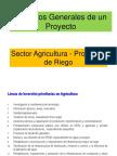 Aspectos_Generales[1]