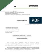 comunicacion_11aprendizaje