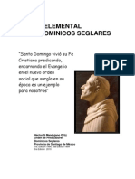 1er envio Caratula Presentacion e indice 2003.pdf