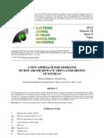 art-01.pdf