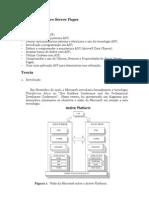 Programacao ASP