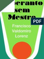 Esperanto Sem Mestre