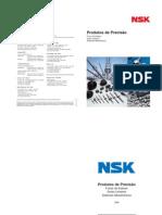catalgo_Fusos_Nsk.pdf