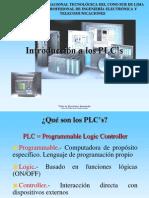 CONTROLADORES_LOGICOS_PROGRAMABLES