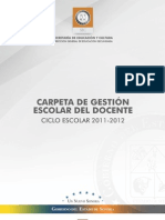CICLO_ESCOLAR_2011_-_2012.+ARCELIA