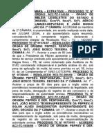off066.2.pdf