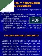 Evaluacion Del Concreto.01