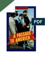 release date: da855 eed13 A Passage to America   Rajneesh   Lawyer