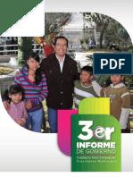 3er_informe_ecatepec.pdf