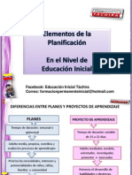 1.-Planificación-Educación-Inicial-2011