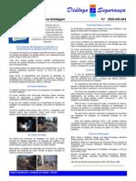 DSS-HO-004_Riscos_Quimicos_Soldagem.pdf