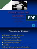 violencia-de-gnero-1213189396534909-8