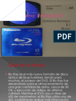 dahianarestrepo-100809155102-phpapp01.pptx