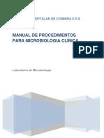 manualprocedimentosmicrobiologia.pdf