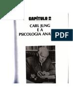 cap 2 Teorias da Personalidade - Jung.pdf