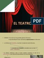 tema9-elteatro-120414095527-phpapp01