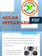 AULAS INTEGRADAS (1)
