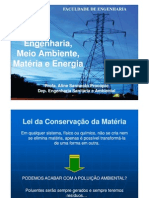 2 Engenharia Meio Ambiente e Energia ProfaAlineProcopio