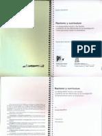Racismo y currículum.pdf