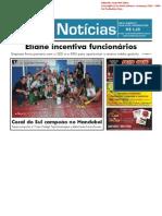 CN 277- cocal noticias - www.portalcocal.com.br