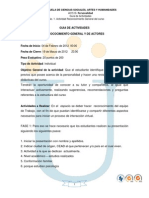 Actividad de Reconocimiento Personalidad2012-11k[1]