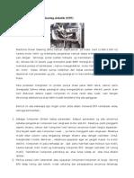 Tips Merawat Power Steering Elektrik