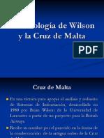 TGS Metodología de Wilson Clase 5