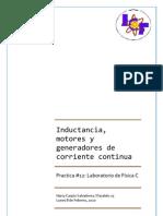 inductanciamotoresygeneradoresdecc-111111113347-phpapp02