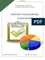 administracionsubmoduloII.pdf