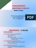 1ra-aula-planejamento-orc3a7amentc3a1rio-pc3bablico (1).ppt