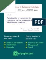 rehabilitacion cardiaca [1]