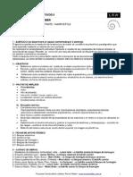 TP1-Estructura