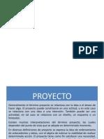 GestionProyecto