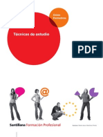 F P Tecnicas_estudio