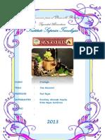 Vino Moscatel