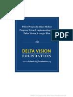 DeltaVisionDraftReport Card5-09