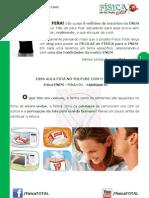 Pílula 01 - Fenômenos Ondulatórios.pdf