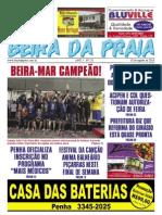 Beira Da Praia 251