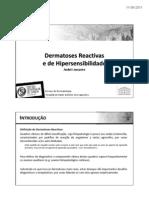 11-09aula-drh-handout-110911091012-phpapp01.pdf