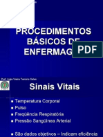 Procedimentos de Enfermagem.ppt