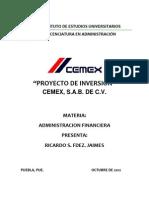"""""""PROYECTO DE INVERSION"""".pdf"""
