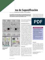 Manual Sistemas Scada - Aplicaciones 2
