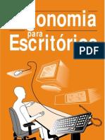 Ergonomia No Escritorio Aula 19-24