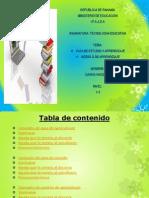 Presentación tema 3.pptx