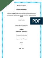TECNOLOGIA DE SOPORTE.docx