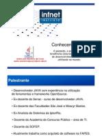 Conhecendo Java.pdf